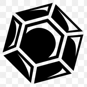Exo Logo Images Exo Logo Transparent Png Free Download You can choose the most popular free exo logo gifs to your phone or computer. exo logo transparent png