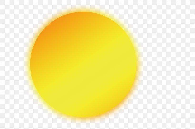 yellow orange circle wallpaper png favpng KbLpdGyAj7CqfHb1nRk7UWDB9