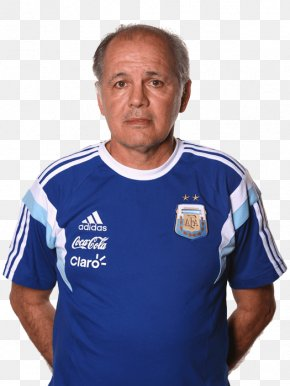 Football - 2014 FIFA World Cup Final Argentina National Football Team Alejandro Sabella Germany National Football Team PNG