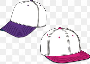 Trucker Hat Images, Trucker Hat PNG, Free download, Clipart