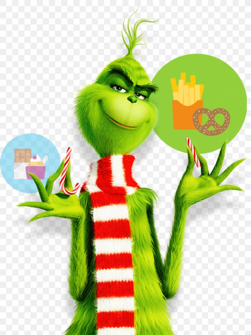 how the grinch stole christmas christmas day image clip art png 1196x1596px how the grinch stole how the grinch stole christmas