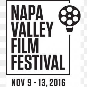 Chloe Grace Moretz - Napa Valley AVA 2016 Napa Valley Film Festival PNG
