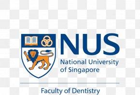 School - NUS Business School University NUS Faculty Of Dentistry Summer School PNG