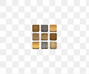 Android Download Button Background - Square, Inc. Pattern PNG