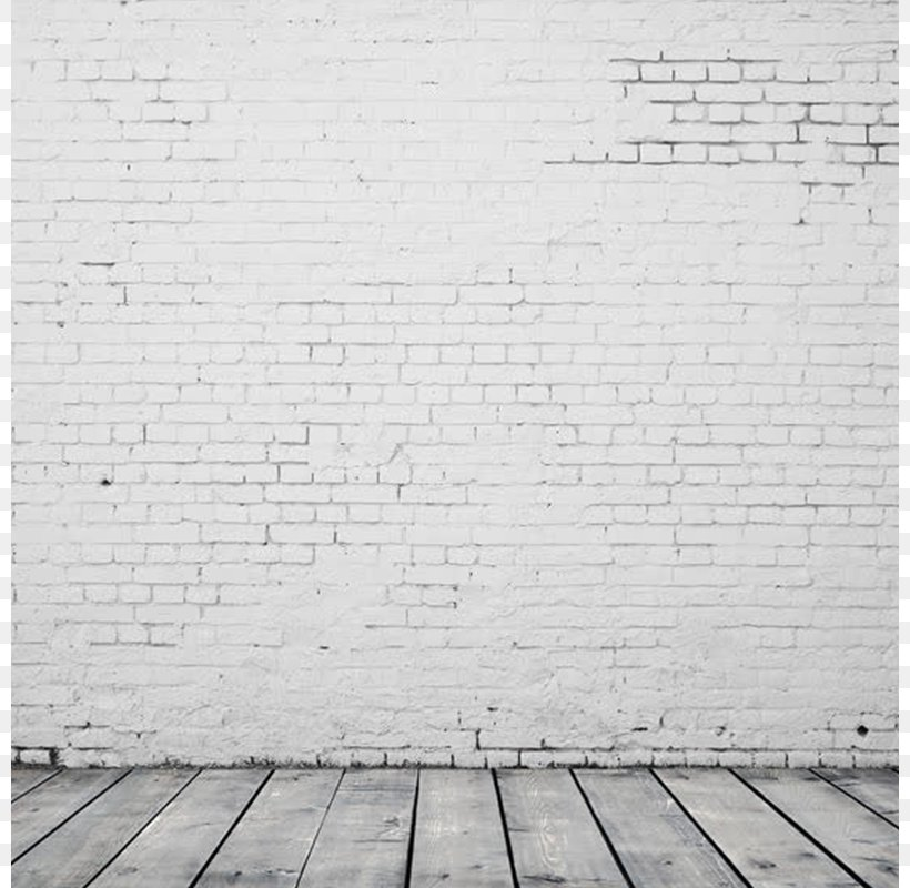 Stone Wall Brick Floor, PNG, 800x800px, Paper, Black And White, Brick, Brickwork, Concrete Download Free