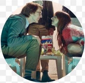Desperate Housewives Gabrielle - Calvin Weir-Fields Film Criticism Romance Film Film Director PNG