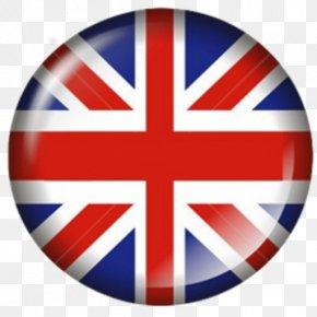 United Kingdom - Flag Of The United Kingdom Flag Of England Flag Of The United States Stock Photography PNG