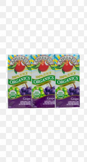 Juice - Grape Juice Grape Juice Fruit Organic Food PNG