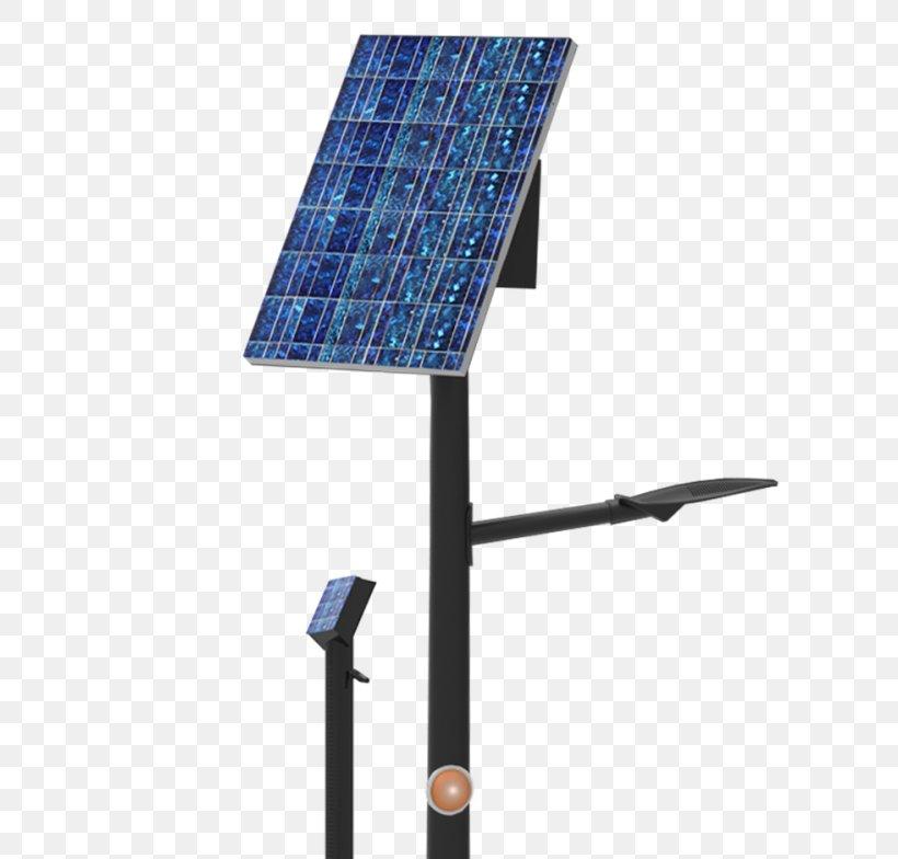 Solar Street Light Solar Lamp Lighting, PNG, 768x784px, Street Light, Energy, Js 2 Solar Led Lantern, Lamp, Light Download Free
