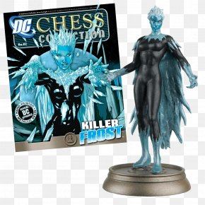Chess - Chess Killer Frost Pawn Blue White PNG