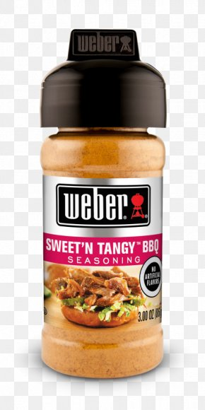 Barbecue - Barbecue Hamburger Spice Rub Grilling Weber-Stephen Products PNG