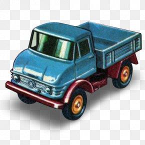 Toy Transport - Car Matchbox Clip Art: Transportation Clip Art PNG