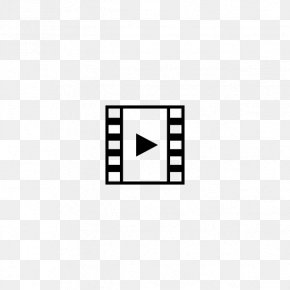 Video - Button Video Production Icon Design PNG