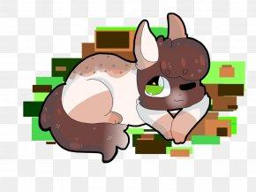 Horse - Horse Snout Character Clip Art PNG