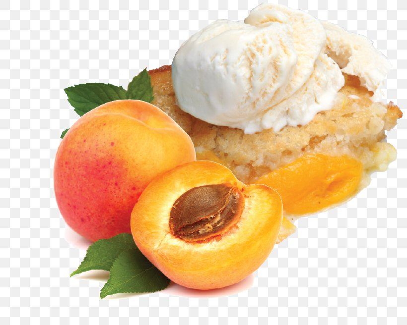 Apricot Oil Apricot Kernel Almond Fruit, PNG, 804x656px, Apricot, Almond, Apricot Kernel, Apricot Oil, Cream Download Free