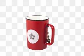 Mug - Coffee Cup Mug PNG