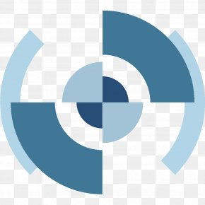 Abstract Circle - Company Computer Software Technology Business PNG