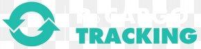 Design - Logo Industrial Design Text Font PNG