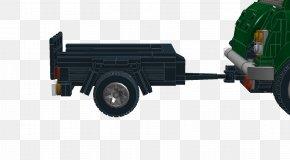 6x4 - Tire Car Wheel Transport Motor Vehicle PNG