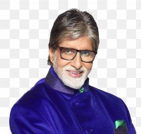 Amitabh Bachchan - Amitabh Bachchan International Film Festival Of India Padmaavat Actor Bollywood PNG