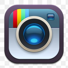 INSTAGRAM LOGO - Graphic Design Logo Icon Design PNG