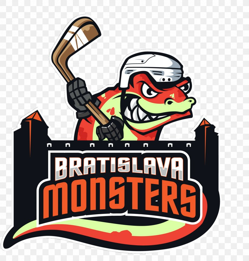 Monsters Cafe Hockey 2016–17 AHL Season Team GP, PNG, 2177x2283px, Hockey, American Hockey League, Area, Artwork, Brand Download Free