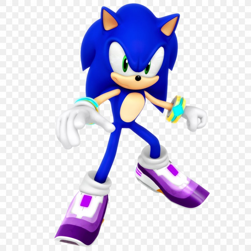 Sonic The Hedgehog Sonic Adventure 2 Sonic Gems Collection Shoe Png 894x894px Sonic The Hedgehog Action