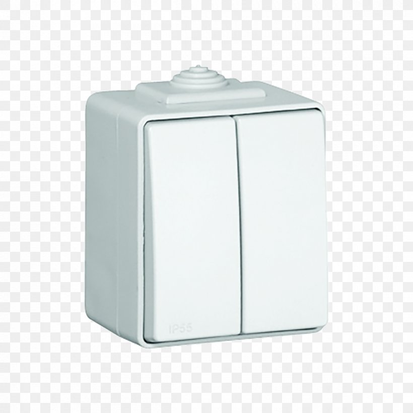 Rectangle Electrical Switches Product Design, PNG, 1200x1200px, Rectangle, Electrical Switches, Multiway Switching Download Free