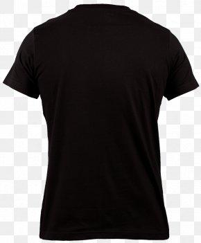 Tshirt - T-shirt Hoodie Uniqlo Logo Clothing PNG