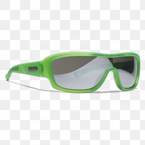 Sunglasses - Goggles Sunglasses Eyewear Clothing Accessories PNG