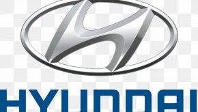 Hyundai Motor Company - Hyundai Motor Company Car Hyundai Getz Kia Motors PNG