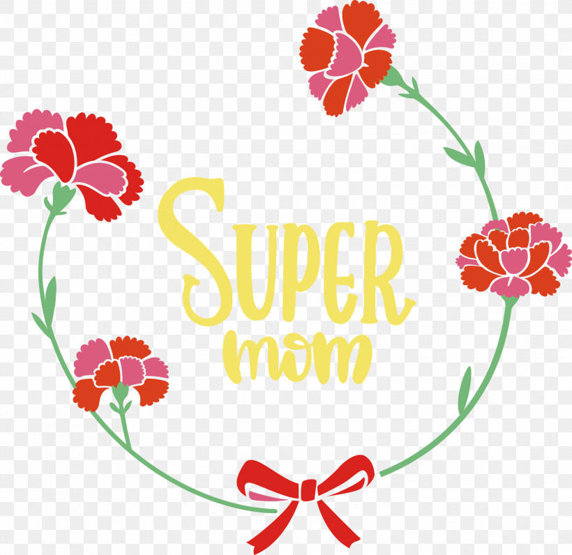 Mothers Day Happy Mothers Day, PNG, 3000x2914px, Mothers Day, Cut Flowers, Day, Father, Fathers Day Download Free