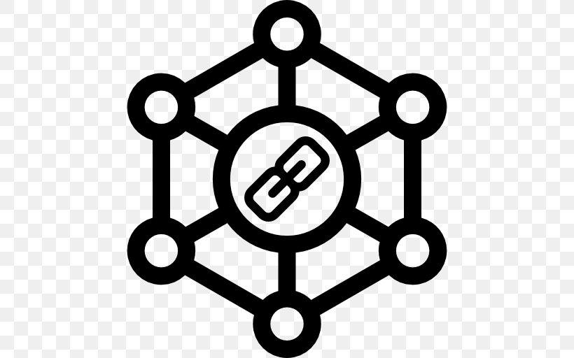bitcoin stock per comprare lacquisto di crypto su robinhood