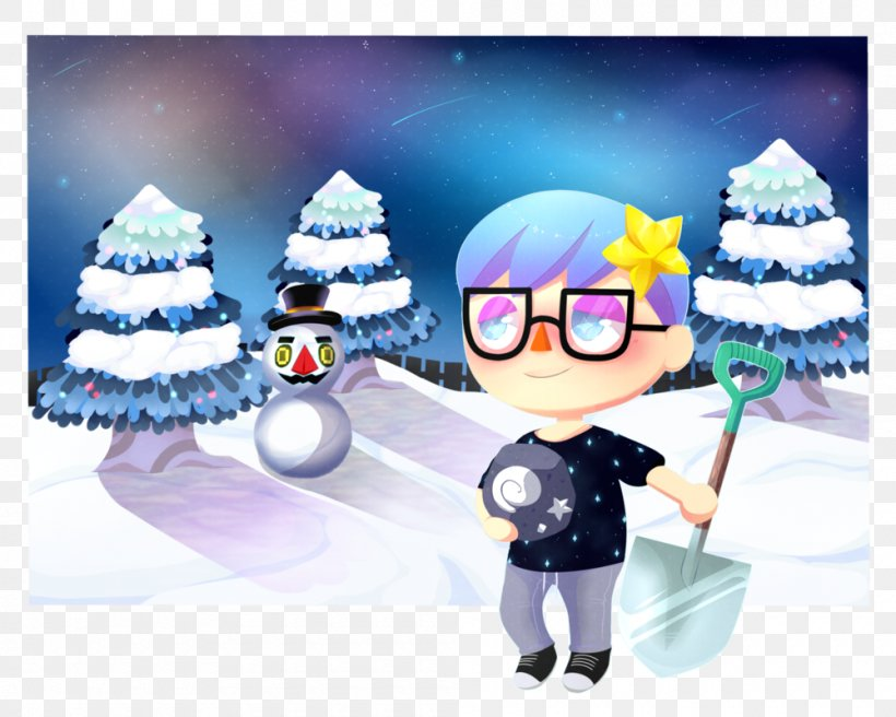 Animal Crossing Happy Home Designer Animal Crossing New Leaf Fan