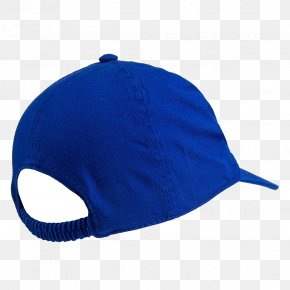 Baseball Cap - Cap Hat Headgear Clothing Cotton PNG