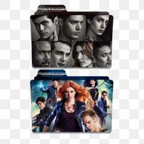 Shadowhunters This Is The Hunt Text Ruelle Song PNG