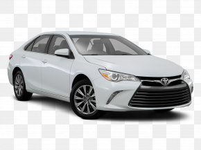 Pleasantly - 2017 Toyota Camry Hybrid Car 2018 Toyota Camry 2017 Toyota Camry LE PNG