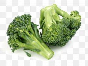 Chopped Broccoli - Broccoli Cauliflower Cabbage Kohlrabi Vegetable PNG