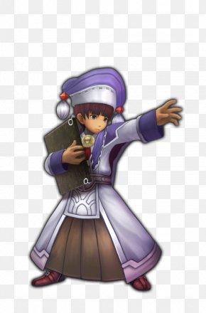 Final Fantasy Explorers Dissidia 012 Final Fantasy Video Game Wiki Job PNG