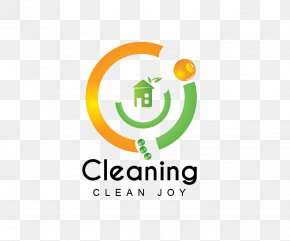 Cleaning Company Logo Design Ideas - Logo Product Design Brand Font PNG