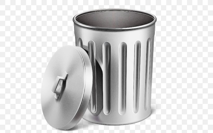Stock Pot Cylinder Mug Aluminium Cookware And Bakeware, PNG, 512x512px, Stock Pot, Aluminium, Cookware And Bakeware, Cylinder, Mug Download Free
