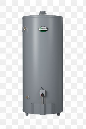 Hot Water - Water Heating Natural Gas A. O. Smith Water Products Company Propane PNG