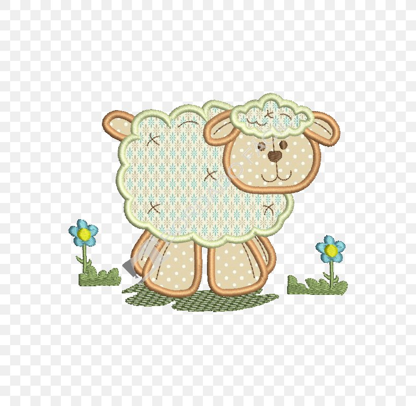 Embroidery Mother's Day Father's Day Teachers' Day Pattern, PNG, 800x800px, Embroidery, Animal, Art, Carnival, Dia Dos Namorados Download Free