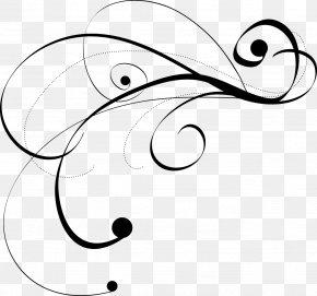 Bao Cliparts - Free Content Clip Art PNG