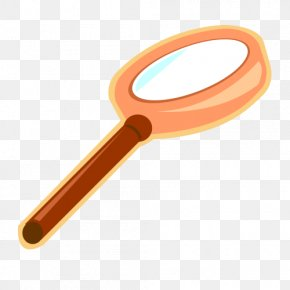 Vector Magnifying Glass - Magnifying Glass Euclidean Vector Plot Vecteur PNG