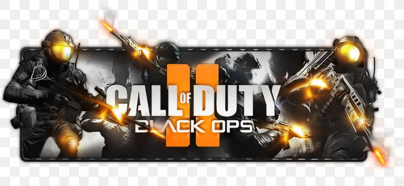 Call Of Duty: Black Ops II Call Of Duty: Zombies Call Of Duty: Black Ops – Zombies Call Of Duty: Modern Warfare 3, PNG, 917x424px, Call Of Duty Black Ops Ii, Brand, Call Of Duty, Call Of Duty Advanced Warfare, Call Of Duty Black Ops Download Free