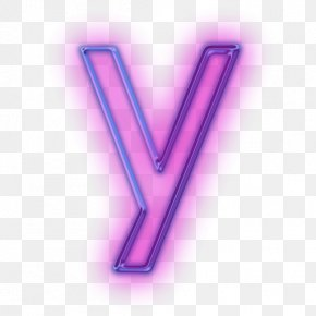 Y - Letter Case YouTube Clip Art PNG