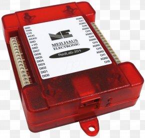 Usb - USB Car Data Acquisition Computer Hardware Electronics PNG