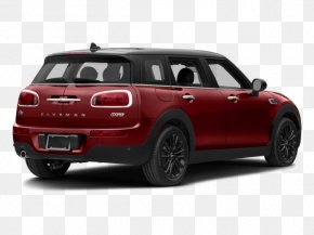2017 MINI Cooper - 2017 MINI Cooper Clubman MINI Clubman Cooper S Vehicle PNG