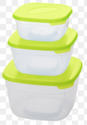Plastic - Tableware Wholesale Food Storage Containers Warehouse PNG